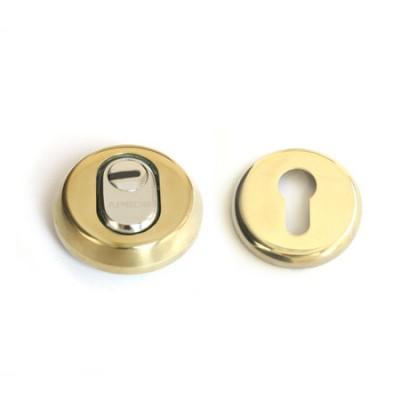 Броненакладка Apecs Protector Special G (золото)