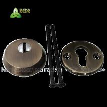 Броненакладка Kedr A-021 AB