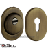 Броненакладки и бронепластины