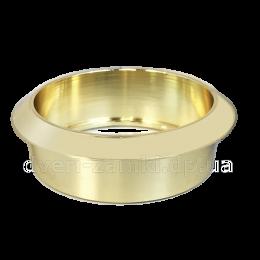 Кольцо для броненакладки KEDR CV01 16-69 PB