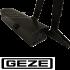 Доводчик Geze TS 1500 RAL 8017 (коричневый)