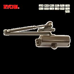 Доводчик Ryobi 8803 BR