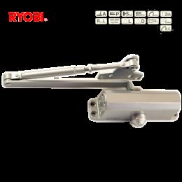 Доводчик Ryobi 8803 SL