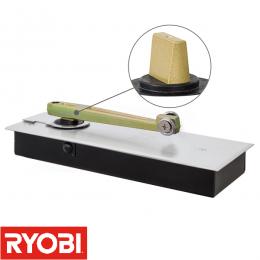 Напольный доводчик Ryobi S-401 N HO
