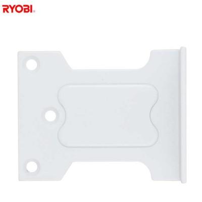 Кронштейн параллельной установки RYOBI White (белый)