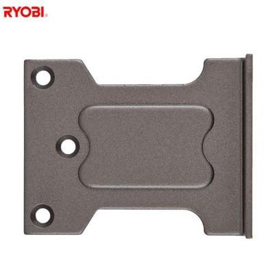 Кронштейн для параллельной установки доводчика RYOBI BR (коричневый)