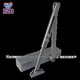 Доводчик FZB 01-80