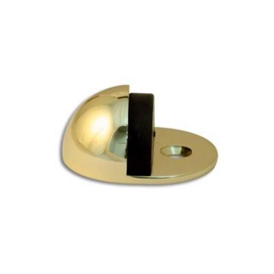 Упор дверной Apecs DS-0002-G золото