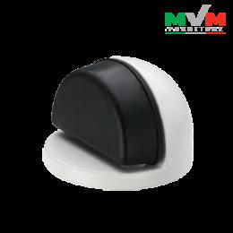 Дверной упор MVM M-42L W (белый)