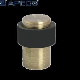 Дверной упор Apecs DS-0014-AB