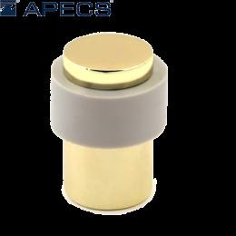 Дверной упор Apecs DS-0014-G