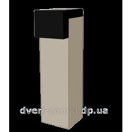 Дверной упор YU-TL C 5309 SN
