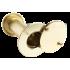 Глазок дверной Apecs 5016/50-90 G золото