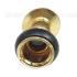 Глазок Китай D16 32-52 мм G золото