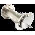 Глазок Handmet D16 40-70 мм SN матовый никель