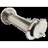 Глазок Handmet  D16 75-110 мм SN матовый никель