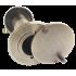 Глазок дверной Armadillo DV2 55-85 мм AB бронза