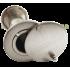 Глазок дверной Armadillo DV2 55-85 мм SN матовый хром