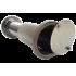 Глазок Handmet D27 85-120 мм AB бронза