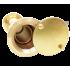 Дверной глазок Handmet D27 85-120 PB золото
