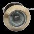 Глазок Handmet D27 65-90 мм AB бронза