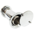 Глазок Handmet D27 AL 65-90 мм CR хром