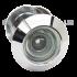 Глазок дверной Handmet D27 40-70 CR хром