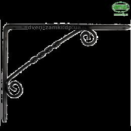 Консоль Amig mod.11 250x200 мм