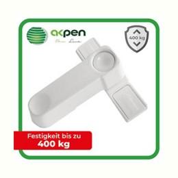 Блокиратор открывания окна Akpen EMN02 усиленный