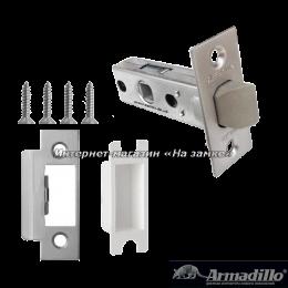 Защелка Armadillo LH 121-45-25 PN