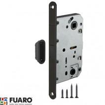 Механизм магнитный Fuaro MAGNET M96WC-50 BL-24