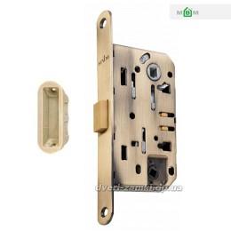Механизм для дверей магнитный MVM MG-2056 WC AB