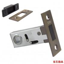 Защелка Siba ML-01 AB магнитная