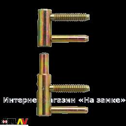 Петли Otlav D14