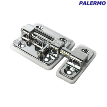 Шпингалет Palermo C-646-S CP хром