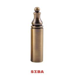 Колпачки Siba A444 AB