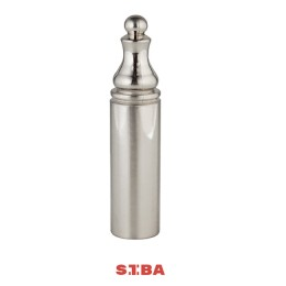 Колпачки Siba A444 SN