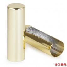 Колпачки Siba A333 PB золото