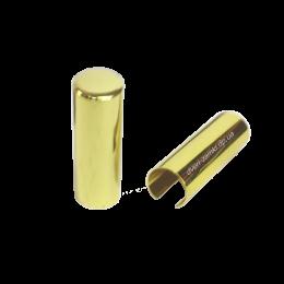 Колпачки Manera D14 GP золото