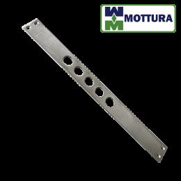 Ответная планка для замка Mottura 52.771