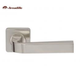 Armadillo Kea SQ001-21 SN-3 матовый никель
