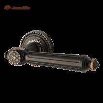 Armadillo Matador CL4-ABL18 темная медь