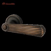 Armadillo Romeo CL3-ABL18 Темная медь