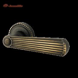 Armadillo Romeo CL3-OB-13 Античная бронза