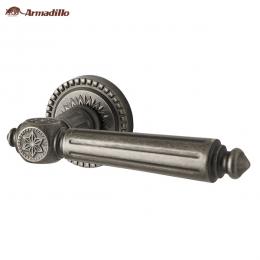 Armadillo Matador CL4-AS-9 Античное серебро