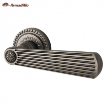 Armadillo Romeo CL3-AS-9 Античное серебро