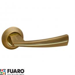 Fuaro Sound RM AB/GP