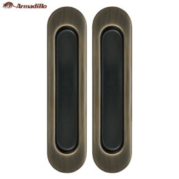 Armadillo SH010 AB-7 бронза