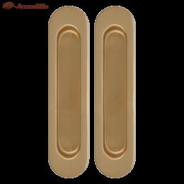 Armadillo SH010 SG матовое золото