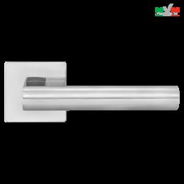 Ручки MVM S-1480 PSS нержавеющая сталь полированная